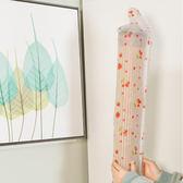 ✭米菈生活館✭【N461】抽繩涼蓆收納袋(小號) 涼蓆罩 遊戲墊 地毯  收納 防潮 防塵袋 整理袋