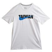 Nike 耐吉 AS NIKE M TEE-TW CITY TEMPLATE  短袖上衣 AH2283100 男 健身 透氣 運動 休閒 新款 流行
