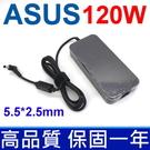 ASUS 華碩 高品質 120W 新款薄型 變壓器 Asus All-in-one Pc Desktop AIO Et20 Et2011e et2011egt et2011et