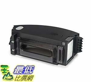 iRobot 集塵盒 Roomba Washable Bin without Evac Port for Roomba e & i Series e5 i7