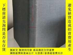 二手書博民逛書店諸蕃誌罕見Chau Ju-kua : his work on the Chinese And Arab Trade