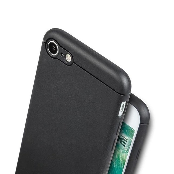 CAUDABE The Sheath for iPhone 7/8