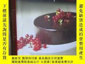 二手書博民逛書店Rose s罕見Heavenly Cakes (16開,精裝)Y5460 Rose Beranbaum Hou
