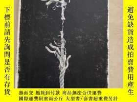 二手書博民逛書店THE罕見STRING DIARIES(鋼絲日記)Y188112 STEPHEN LLOYD JONES