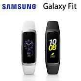 三星 SAMSUNG Galaxy Fit (R370)-白/黑[24期0利率]