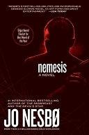 二手書博民逛書店 《Nemesis: A Novel》 R2Y ISBN:9780061655517│Harper Collins