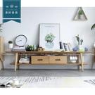 【新竹清祥傢俱】NLF-51LF02 -北歐山毛櫸全實木電視櫃 收納 簡約 臥室 床組