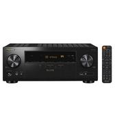 【音旋音響】Pioneer先鋒 VSX-LX104 7.2聲道AV環繞擴大機 公司貨保固