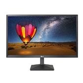 LG 樂金 22MN430M-B 22型 75Hz IPS面板 低藍光不閃屏 螢幕