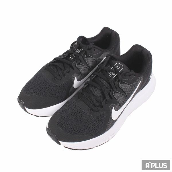NIKE 女 WMNS NIKE ZOOM SPAN 3 慢跑鞋 - CQ9267001