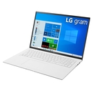 LG 超輕薄筆電 i5處理器 17吋2K螢幕17Z90P-G.AA54C2