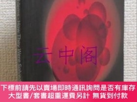 二手書博民逛書店Solar罕見Neutrino Problems : How They Were SolvedY449231