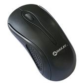 《鉦泰生活館》NAKAY 光學USB滑鼠 M-02