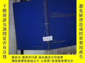 二手書博民逛書店CLINICSIN罕見PERINATOLOGY JUNE 198