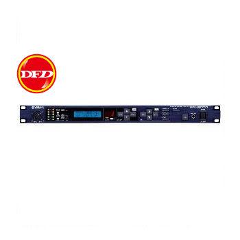 山葉YAMAHA SPX2000 專業錄音級訊號效果處理器 公貨