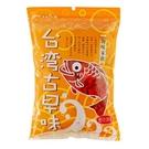 海味家族蜜汁沙茶130g【愛買】