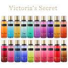 【新包裝】Victoria's ...