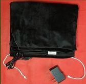 USB接口碳纖維發熱電熱毯暖發熱USB低壓