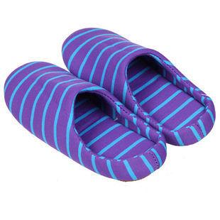 室內拖鞋軟底超舒服