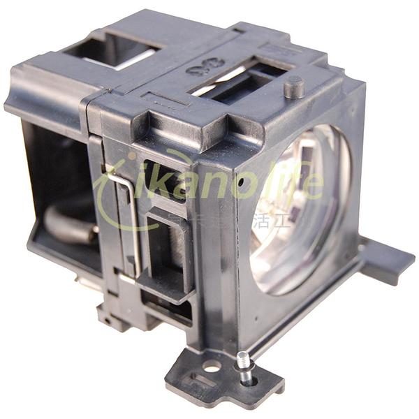 VIEWSONIC原廠投影機燈泡RLC-013/適用機型PJ656、PJ656D