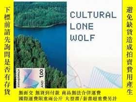 二手書博民逛書店Finland,罕見Cultural Lone WolfY364682 Richard D. Lewis Ni