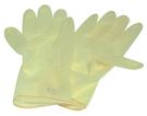 【STAT】美固手有粉乳膠手套(加厚型)50雙入