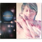 伊藤佳代 摩利支天佛母心咒 2011全新專輯CD Ito Kayo THE MANTRA OF MARICI (音樂影片購)