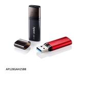 新風尚潮流 【AP128GAH25B】 APACER 宇瞻 128GB AH25B USB 3.1 Gen 1 隨身碟