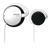 PHILIPS SHS3800 重低音 耳掛式耳機