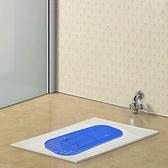 匯豐信佳踩不壞廁所蓋板蹲坑安全踏板蓋沐浴板蹲廁蹲便器洗澡蓋板  【新年快樂】