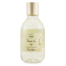 SW SABON-23 沐浴油Shower Oil - 橙花漫舞Citrus Blossom (膠瓶) 300ml