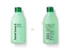 BOOTS essentials 小黃瓜化妝水 博姿 夏日 收縮 毛孔 爽膚水 調理 集中對策 清潤