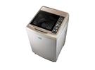 《台灣三洋 SANLUX》15公斤 單槽直立式洗衣機 SW-15AS6