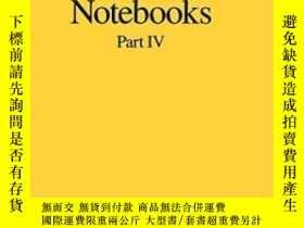 二手書博民逛書店Ramanujan s罕見NotebooksY255562 Bruce C. Berndt Springer