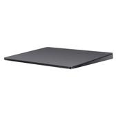 APPLE 原廠 Magic Trackpad 2 - 太空灰色(MRMF2TA/A)