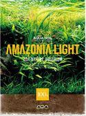 日本ADA 2017 亞馬遜黑土 LIGHT配方 9L/細