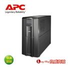 APC 智慧型3000VA在線互動式UPS (SMT3000TW) 不斷電系統 120V