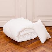 睡袋枕芯睡袋 枕芯不含被胎鴻宇 製