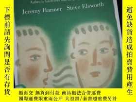 二手書博民逛書店THE罕見LISTENING FILE 英文Y16149 看圖 看圖 出版1989