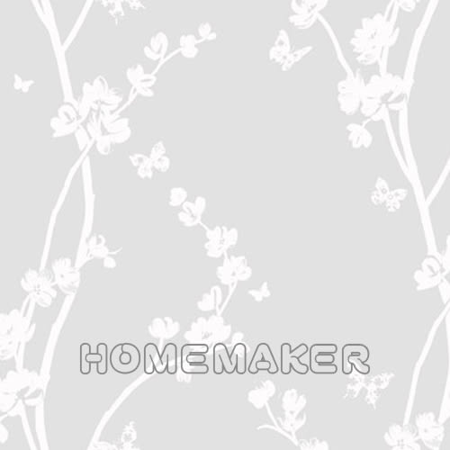 韓國素面自黏窗貼_HY-HPG31825B (買一送一)