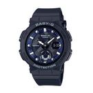 CASIO 手錶專賣店   BABY-G...
