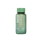 WEMUG隨身Tritan冷泡式水瓶365Days系列550ml-霧面綠