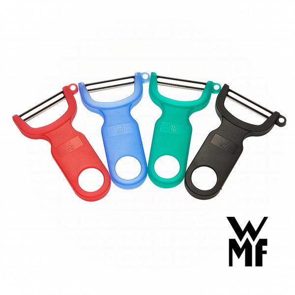 德國WMF Y型削皮器(顏色隨機)  原廠公司貨