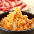 『生活源氣網』日式黃金泡菜(600g/罐)*6入