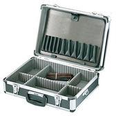 Pro sKit 寶工 TC-750SN   鋁框小黑工具箱