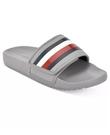 美國代購 Tommy Hilfiger 拖鞋/涼鞋 (US8 . 9 . 12 ) 1357