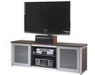【名展音響】展藝 ZHANYI ZY-714B 高級雙門電視櫃 電視/音響架