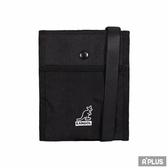 KANGOL 包 SHOULDER BAG 英國袋鼠 斜背包 - 6055301620