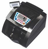♥ AY-508A(多國幣別) 銀行專用點驗鈔機