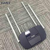 加長4天線增強型路由器 家用wifi無線大功率穿【免運直出】